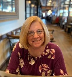 Deborah Bradley victim advocate