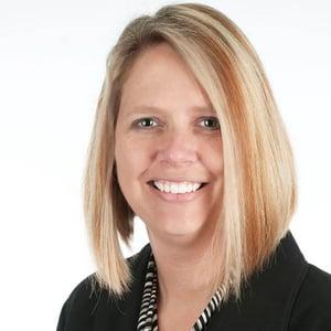 Jennifer Landhuis, SPARC