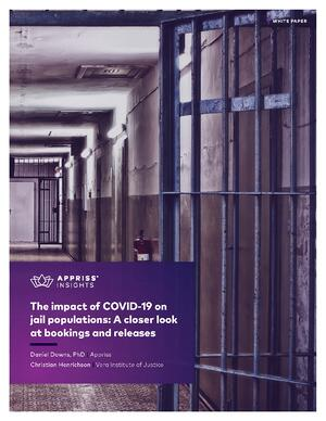 Pages from INST-covid19 jail population-WP-FINAL (003)