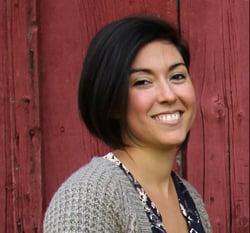 Kara Dager victim advocate