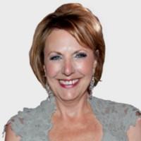 Lorinda Walters