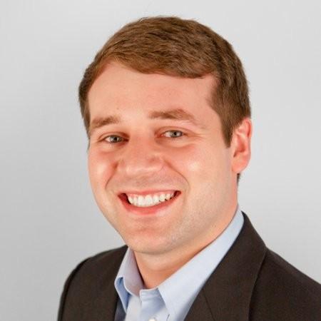Derek Jones, Product Manager