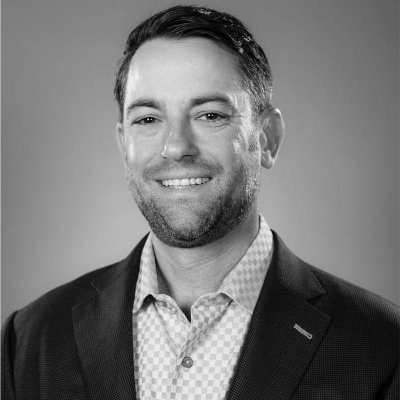 Jason Morris, Founder, Morris Group Consulting LLC