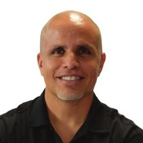 Ray Atencio, Partner Development Representation