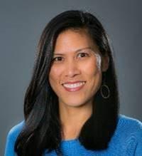 Krisy Bucher, Director of Marketing
