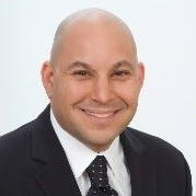 Nick Fishman, President, Fishman Group Consultants